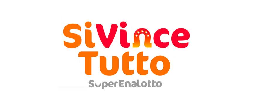 Si Vince Tutto