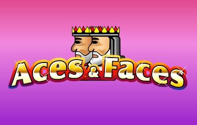 Casinò Online ACES AND FACES