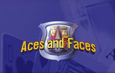 Casinò Online ACES AND FACES A 25 LINEE