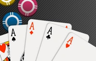 Giochi Online POKER 5 CARTE